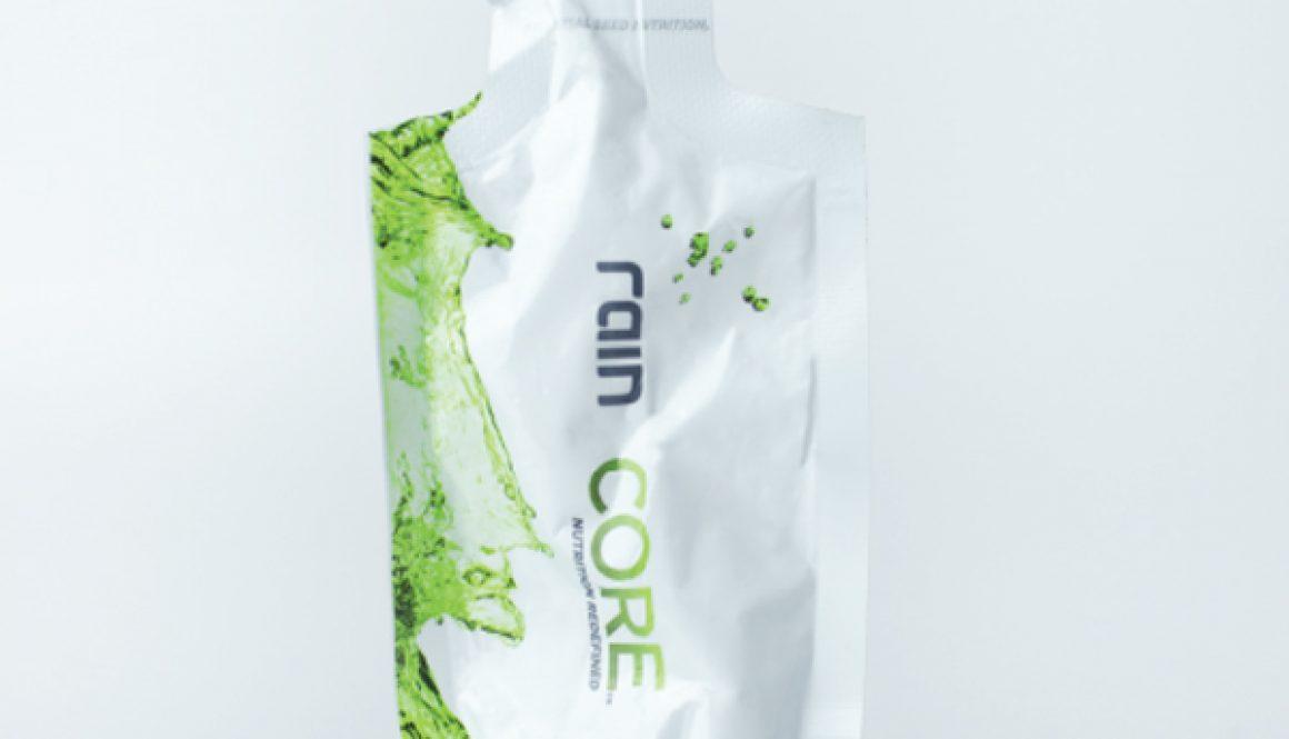 Produkt-Core