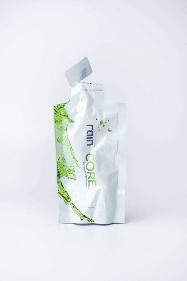 Produkt Core